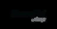 tech-logos_sharefile.png