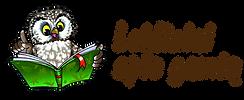 lututes logo.png