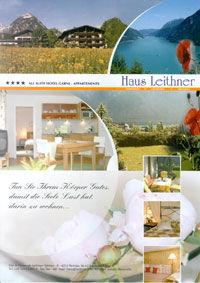 leithner1.jpg