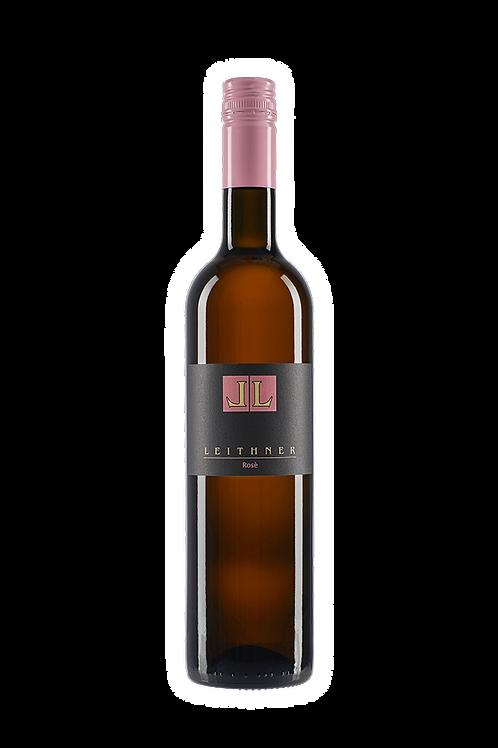 Zweigelt - Rosé