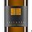Thumbnail: Sauvignon Blanc - Ried Spiegel