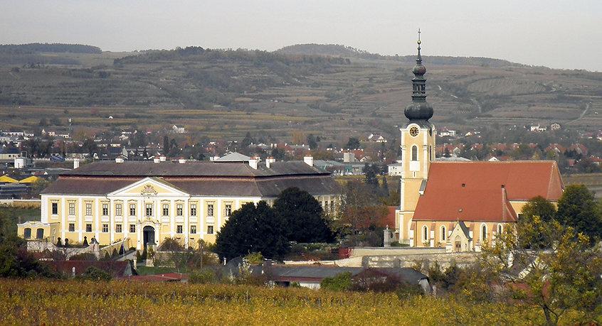Gobelsburg 2.jpg