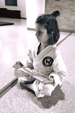 halifax nova scotia kids karate classes