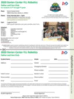 FLL2020 APP.jpg