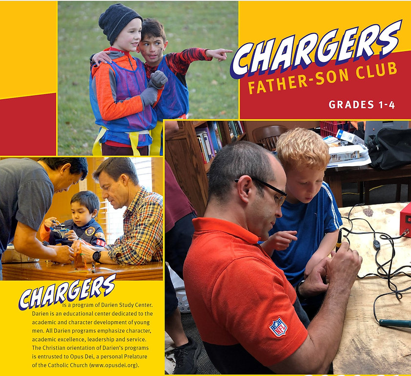 chargers 2020a.jpg