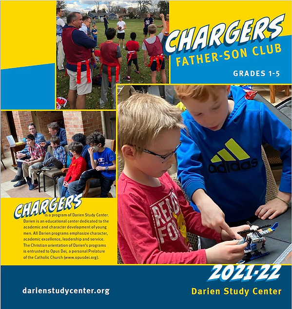 chargers 2021-front.jpg