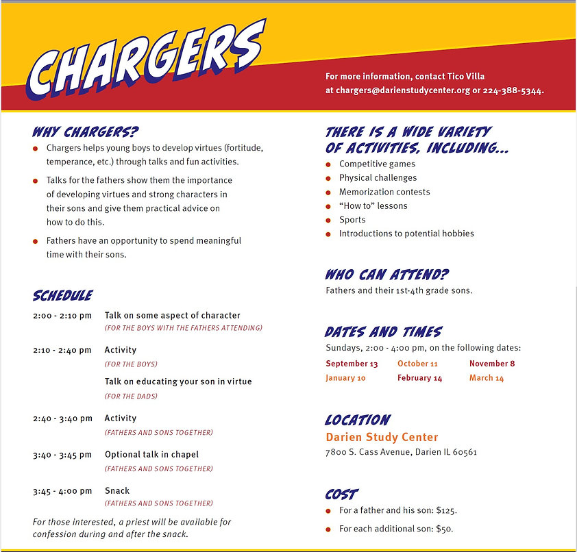 chargers 2020b.jpg