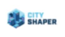 city-shaper-web-promo_0.png