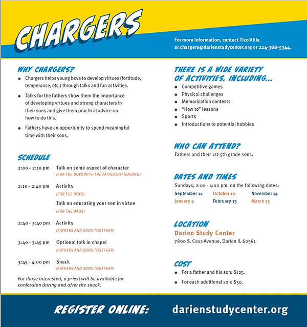 chargers 2021-back.jpg