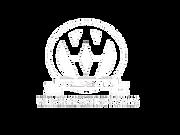 WVP New white transmini.png