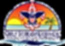 Gulf Stream Council Logo