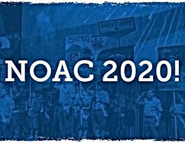 NOAC 2020.jpg