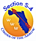 Section S-4 Logo