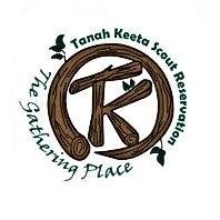 Tanah Keeta Logo