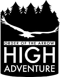 OA High Adventure