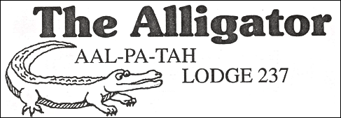 The Alligator.png