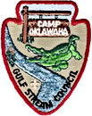 Oklawaha Logo