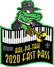 Jazz Gator.jpeg