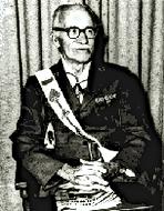 E. Urner Goodman