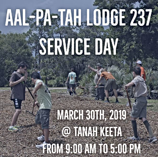 Service Day.jpg