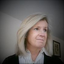 Dr. Mary Beth Tabacco - Strategic Planning