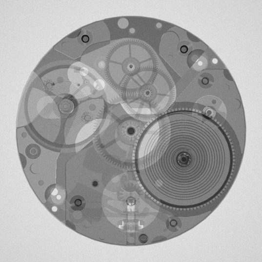 Result of absorption_watch_v4_lownoise.p