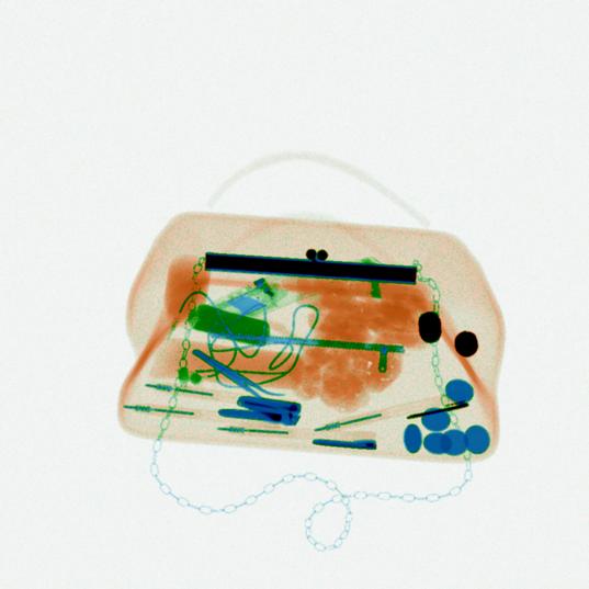 Radiograph_EnergyRatio_Rotationhandbag_v