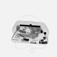 Radiograph_Attenuation_Rotationhandbag_v