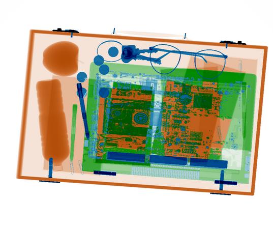 Radiograph_EnergyRatio_Rotationbriefcase