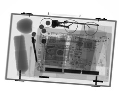 Radiograph_Attenuation_Rotationbriefcase