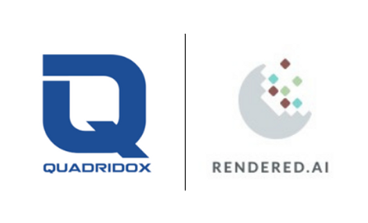 Quadridox rendered ai partnership -.png