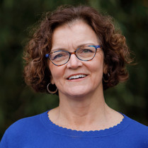 Ruth Proctor - CFO