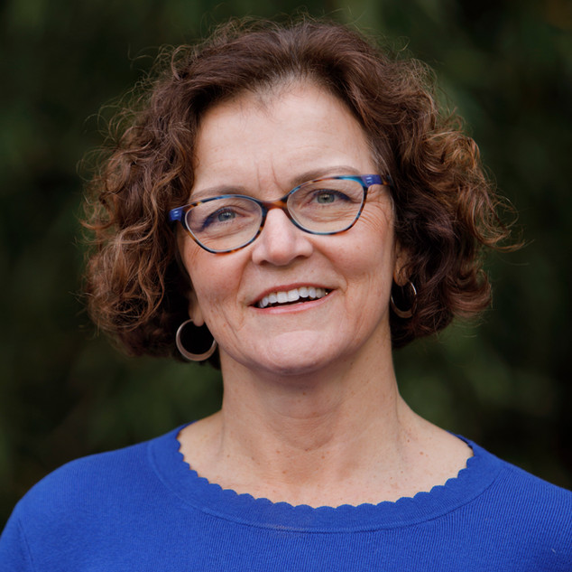 Ruth Proctor - Chief Finiancial Officer