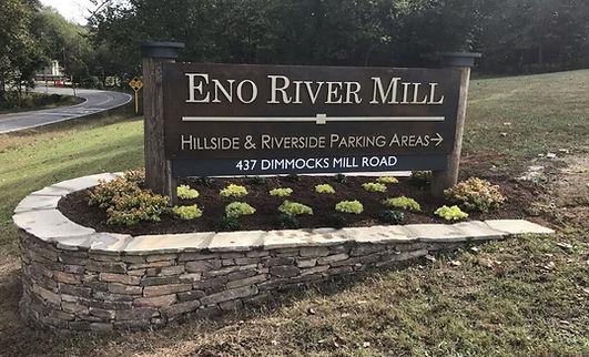 eno-river-mill.jpg