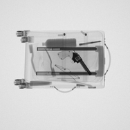 absorption_suitcase_packed_v6_whitebg_bl