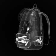 absorption_backpack_v3_packed_2.png