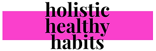 Healthy Habits logo.PNG
