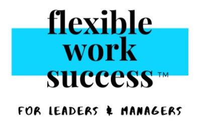 Flexible%20Work%20Success_edited.jpg