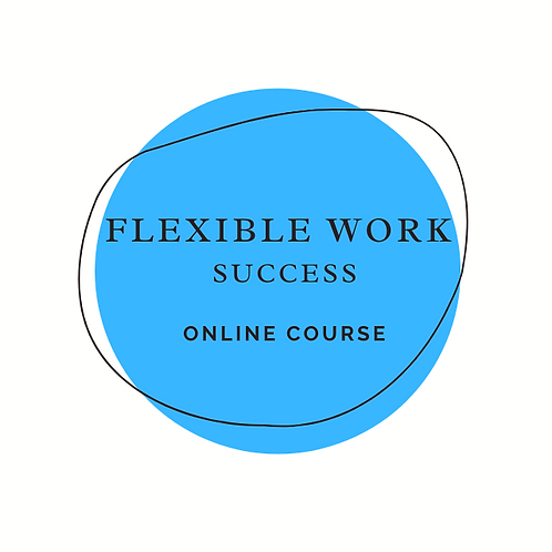 Flexible Work Success
