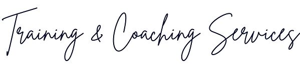 Training and Coaching Services.PNG