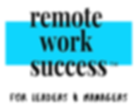 Remote Work Success logo.png