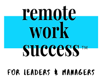 Remote Work Success logo.png