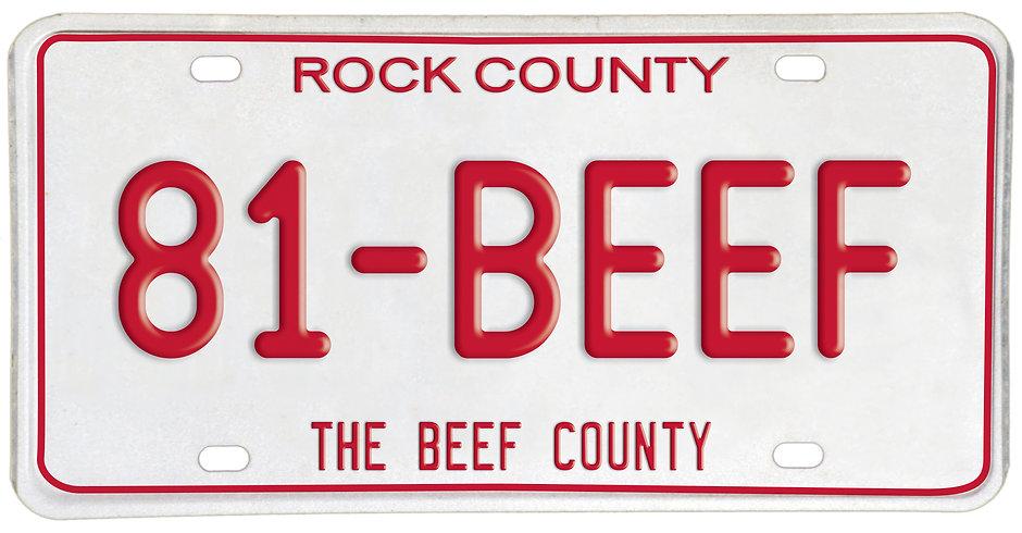 Copy of Rock Co License Plate.jpg