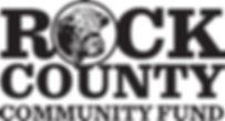 Rock Co Comm Fund.jpg
