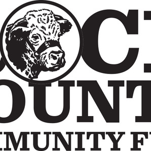 Rock County Successfully Completes $200,000 Challenge Grant