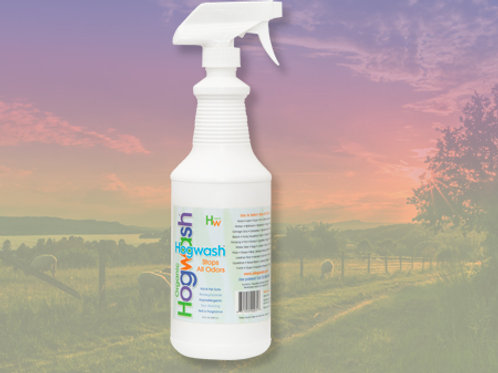 32 oz Spray Bottle Free Shipping