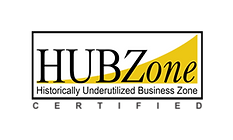 HubZoneCertified2-300x180.png
