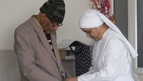 Little Sisters of the Poor.JPG