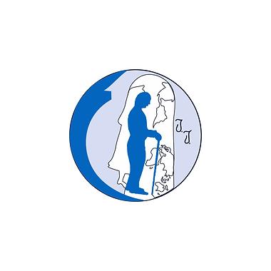 Monogram-01.png