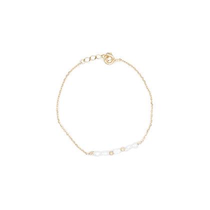 bracelet WATER